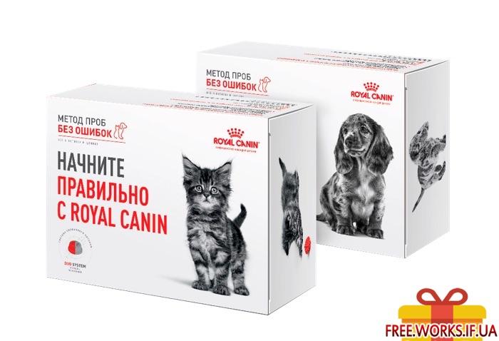 Royal Canin - Babydog Milk - Interpet